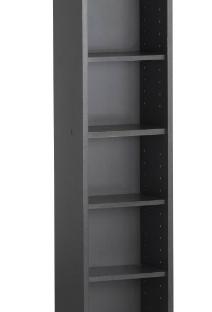 rangements pratiques et meubles pour petit appartement blog culture beaut. Black Bedroom Furniture Sets. Home Design Ideas