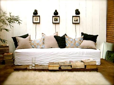 je veux un vrai home sweet home et une d co cocooning. Black Bedroom Furniture Sets. Home Design Ideas