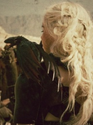 daenerys-tresseDaenerys et ses tresses 3 - Cultureandbeaute