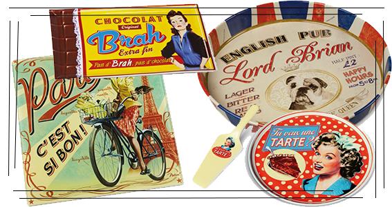 produits-cuisine-vintage