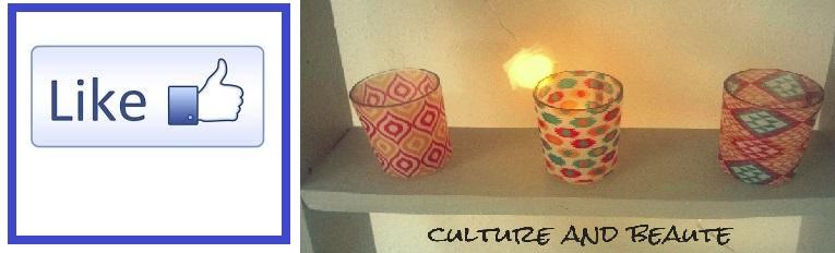 cultureandbeaute-sur-facebook