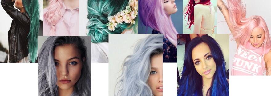 couleurs cheveux flash 2015   Cultureandbeaute