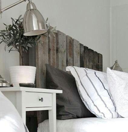focus sur les t tes de lit diy blog culture beaut. Black Bedroom Furniture Sets. Home Design Ideas