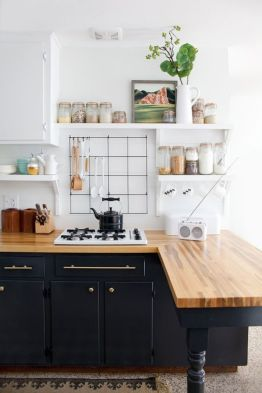 DIY cuisine ambiance tendance - Culture and beaute