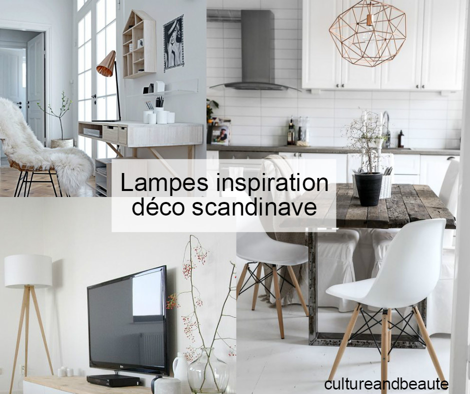 lampadaire scandinave blooma lampadaire trpied scandinave cm e w beige with lampadaire. Black Bedroom Furniture Sets. Home Design Ideas